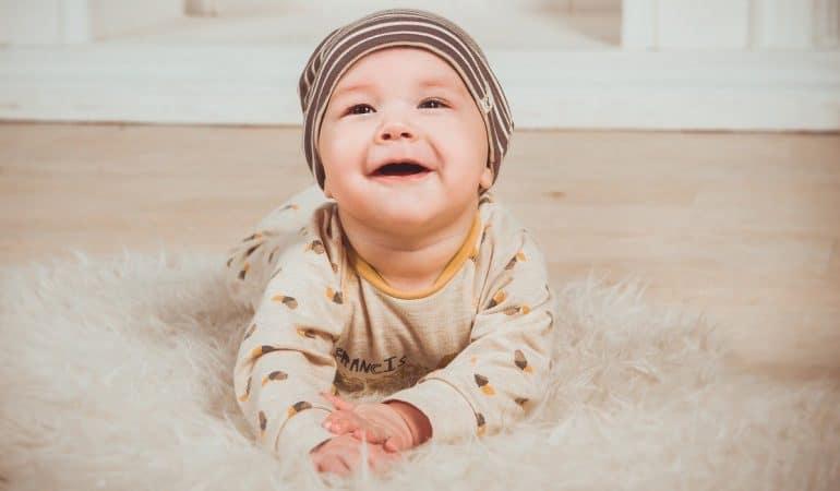 Que faut-il acheter pour la naissance de mon bébé ?
