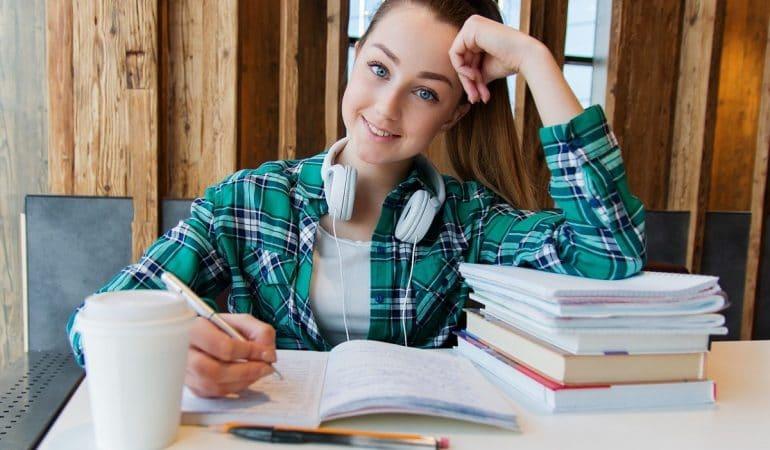 Quelles sont les études les plus rentables ?