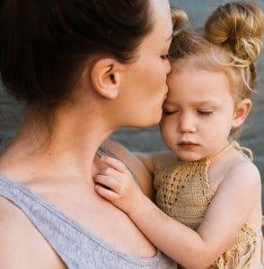 Camille de Blog Familles