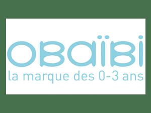 logo obaibi