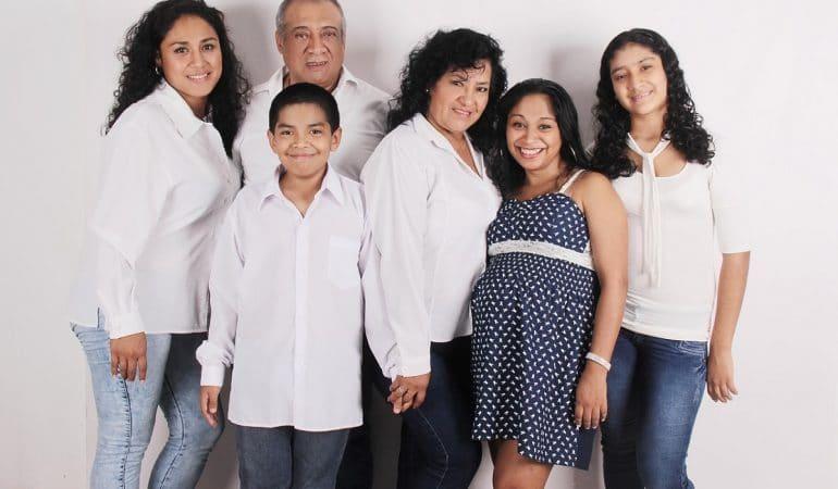 Carte Famille nombreuse : quels avantages ?