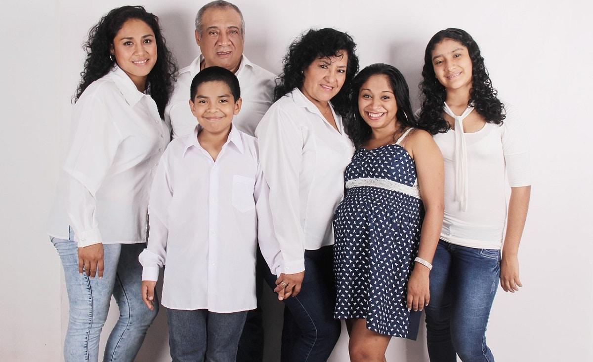 avantages carte famille nombreuses