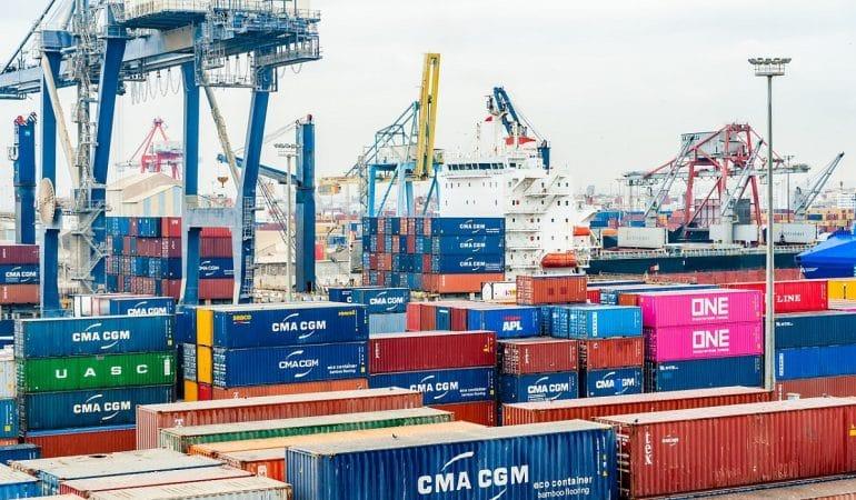 Quelles sont les aides pour soutenir les entreprises qui exportent ?