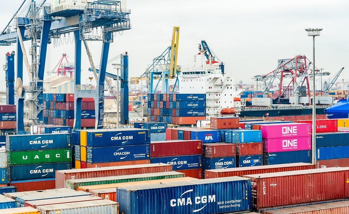 aides entreprise export