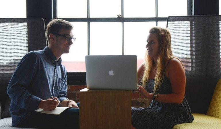 En quoi consiste le statut de conjoint collaborateur ?
