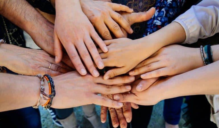 Dynamiser la vie d'une association pour enfants : quels projets ?