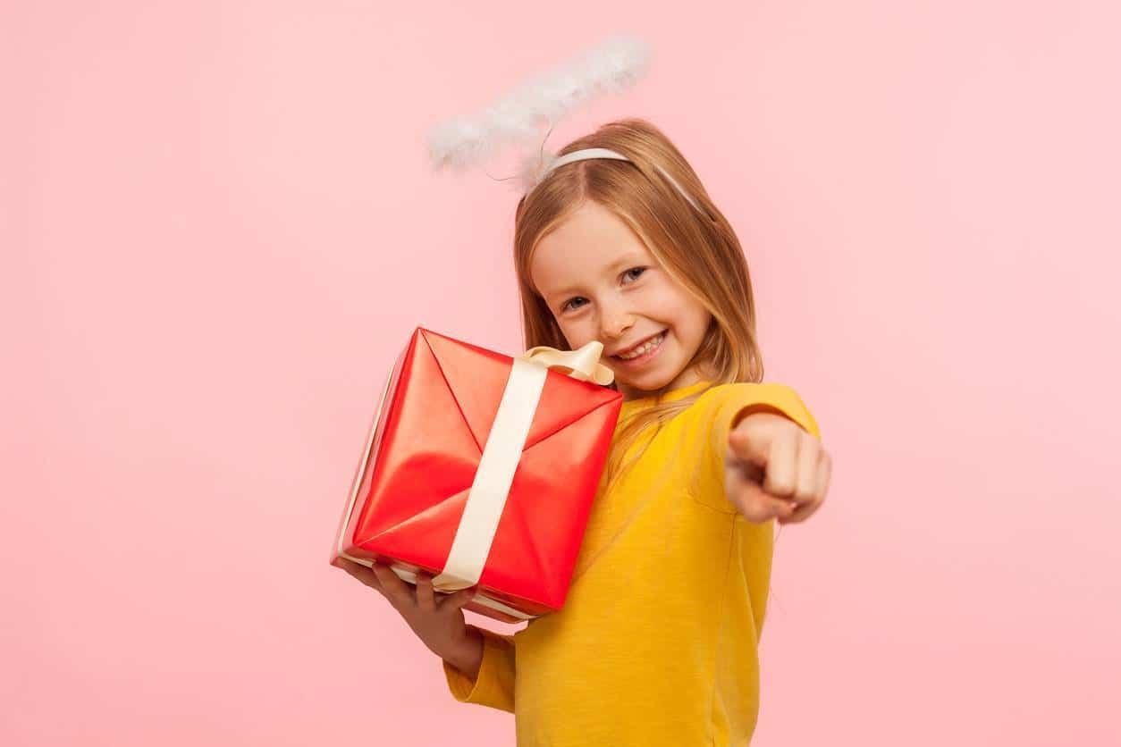 loterie association enfants